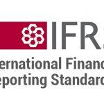 МСФО (IFRS)