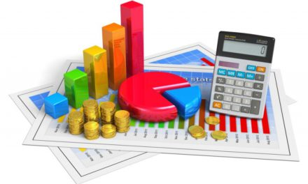 Бюджетирование — рекомендации