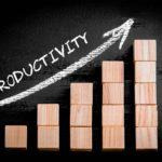 Простой способ удвоить производительность команды: искусство получать результаты вовремя