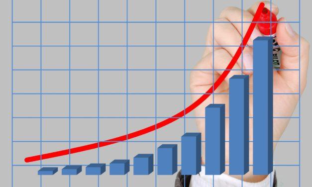 Что такое EBITDA и стоит ли доверять этому показателю?