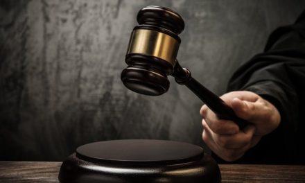 ПДФО з компенсації працівникові за придбані товари за власні кошти – Верховний Суд проти!
